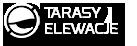 Tarasy i Elewacje
