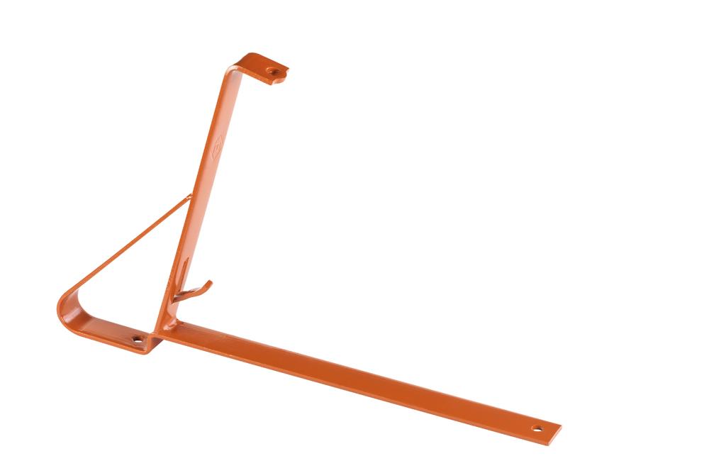 wspornik-płotka-blachodachówka